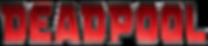 Deadpool_Movie_logo.png