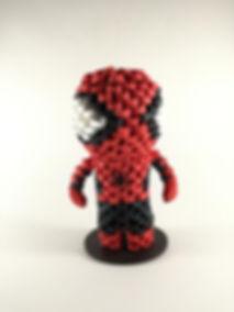 spiderman (8).jpg