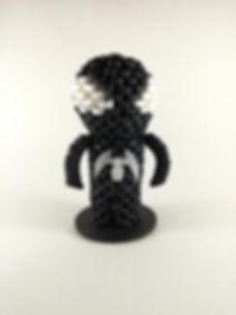 spiderman (5).jpg
