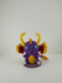 Chibi dragons (2).jpg