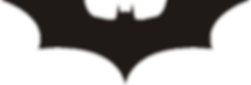 Batman-Dark-Knight-Logo-PNG.png