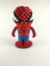 spiderman (16).jpg