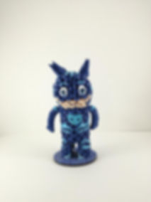 PJ Masks (4).jpg