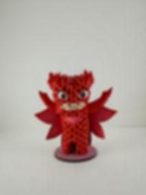 PJ Masks (1).jpg