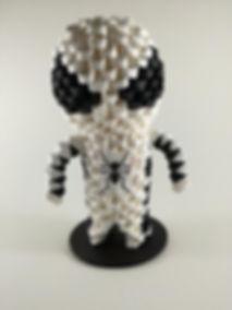 spiderman (20).jpg