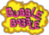 bubble_bobble_logo_by_ringostarr39-d65i1