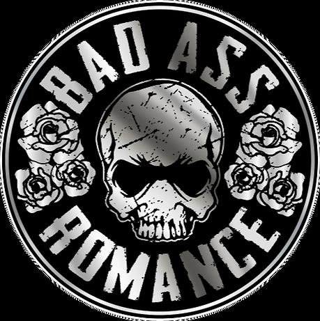 Bad Ass Romance Logo