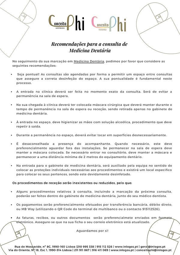 Recomendações_consulta_MD_.jpg
