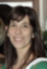 Sívia Duarte