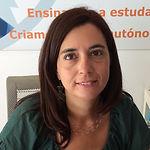 Carmen Carvalho