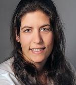 Filipa Graça
