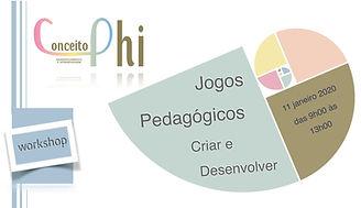 flyer jogos pedagogicos_edited.jpg
