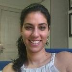 Madalena Freitas