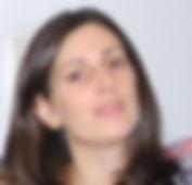 Angela Carvalho