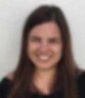 Catarina Policarpo