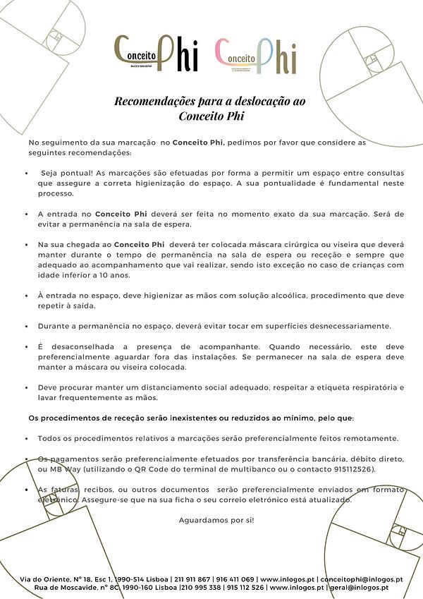 Informação Covid-19.png