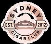 1441_Sydney Cigar Club_Logo-D-01.png