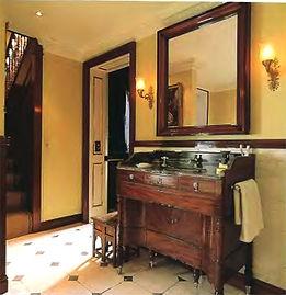 Мебель на заказ, заказать мебель для дома в Санкт-Петербурге