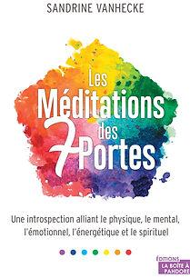couv_méditations_des_7_portes_(1).jpg
