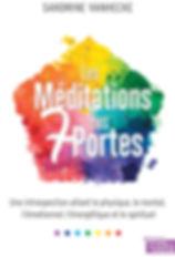 couv_méditations_des_7_portes.jpg
