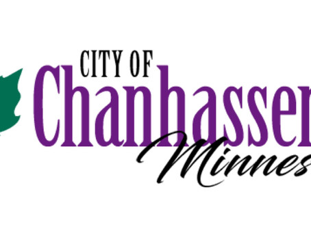 Chanhassen named BEST place to live in the U.S. according to Money Magazine