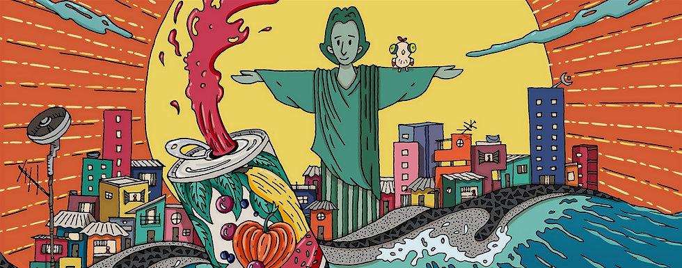 Banner Cristo_edited.jpg