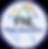 Fort Collins-Loveland Pilots Association