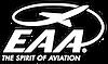 EAA website