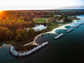 Annapolis Drone Services