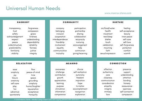 overview of needs.jpg