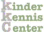 KKC2.jpg