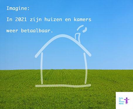 huizen betaalbaar.jpg