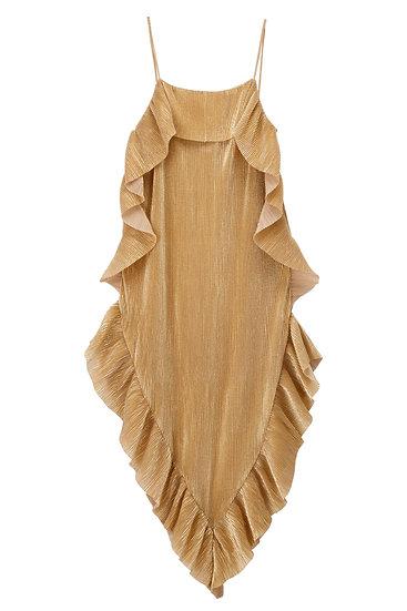 Jercula Dress