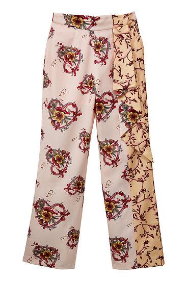 Hyda Pants