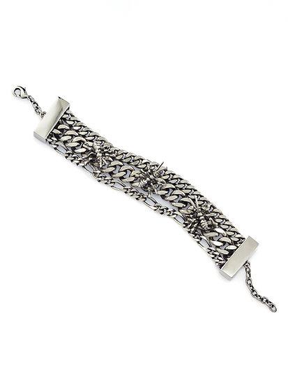 Ant Bracelet