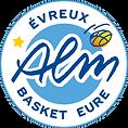 logo-alm-evreux-basket-eure-2019-270.png