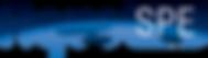 Logo-AquaSPE-1.png