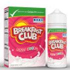 Breakfast Club FruitLoops