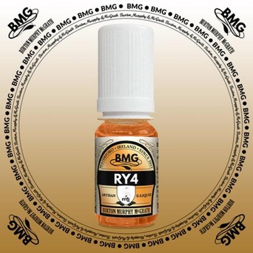 BMG  RY4
