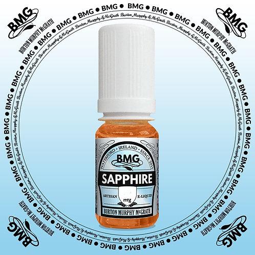 BMG  saphire
