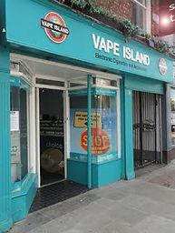Vape-Island-shop-1.jpg