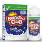 Breakfast Club Frosty Flakes