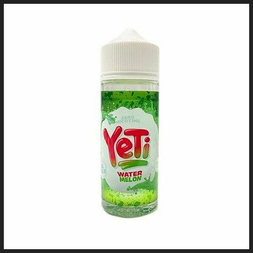 Yeti Water melon