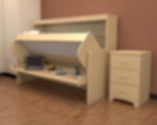 Hidden bed 2.jpg
