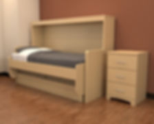 Hidden bed 3.jpg