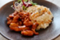 foodpicture1.JPG