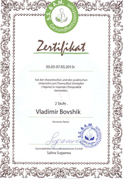Сертификат Хиджама 2 001.jpg