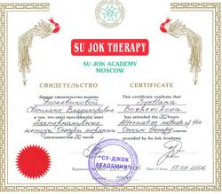 Сертификат су-джок 1.jpg