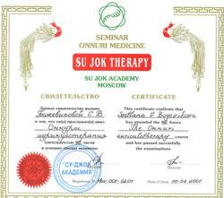 Сертификат су-джок 4.jpg