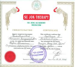 Сертификат су-джок 2.jpg